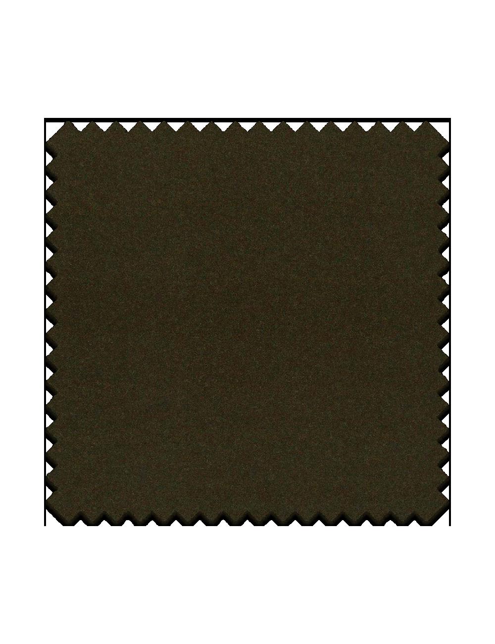 Tela Horace Col.31 Marrón