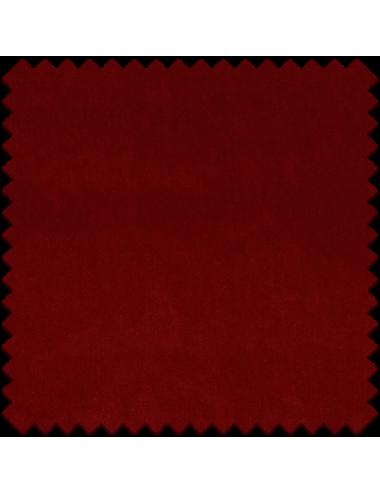 Keaton Col.437 Rojo