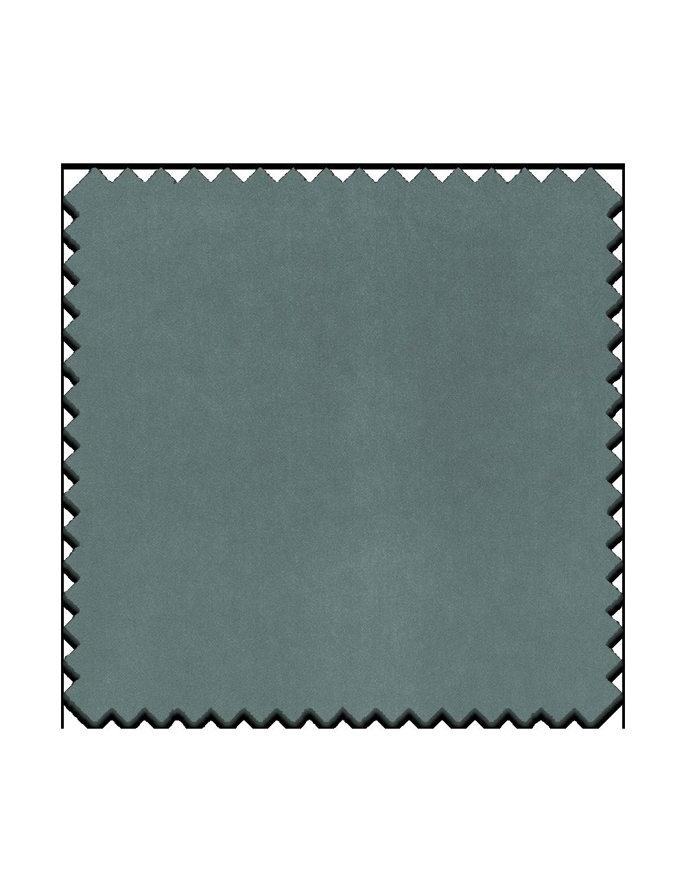 Keaton Col.594 Agua