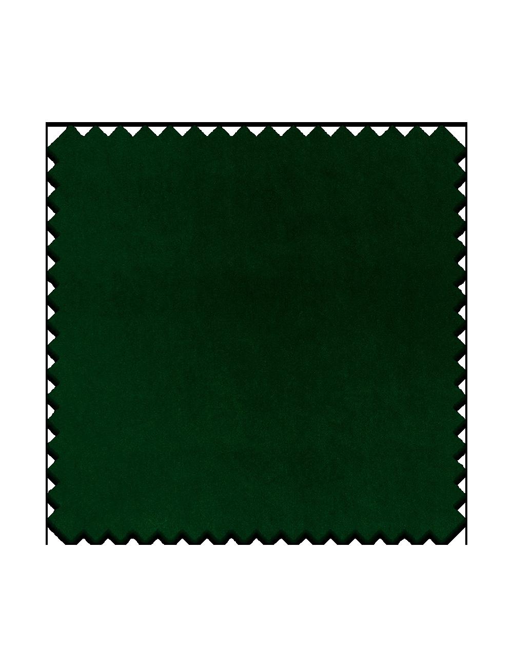 Keaton Col.740 Verde