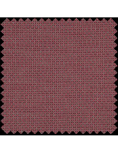 Tela Electra 23 - C/2305 Granate