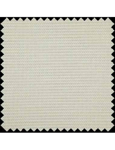 Tela Electra 24 - C/2420 Crudo