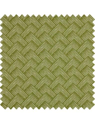 Trevi col.1116 Verde