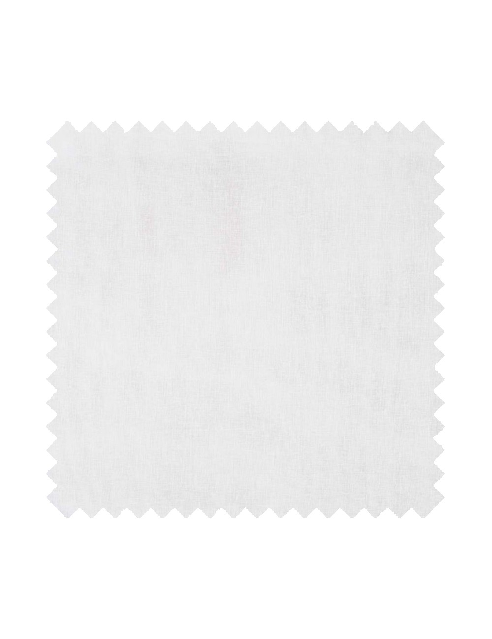 Norcia col.100 Blanco
