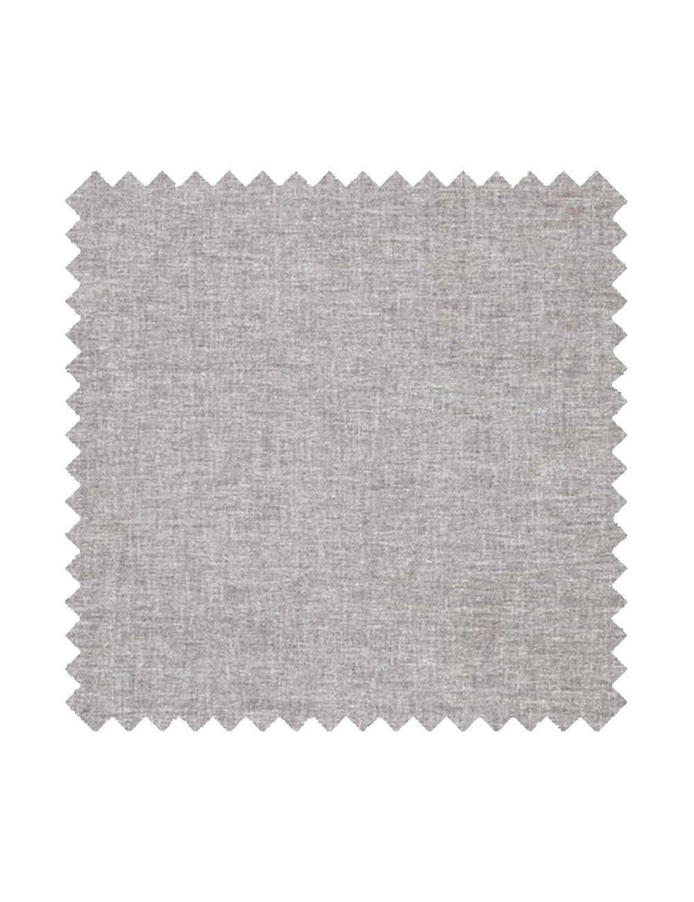 Townhill col.18 Gris
