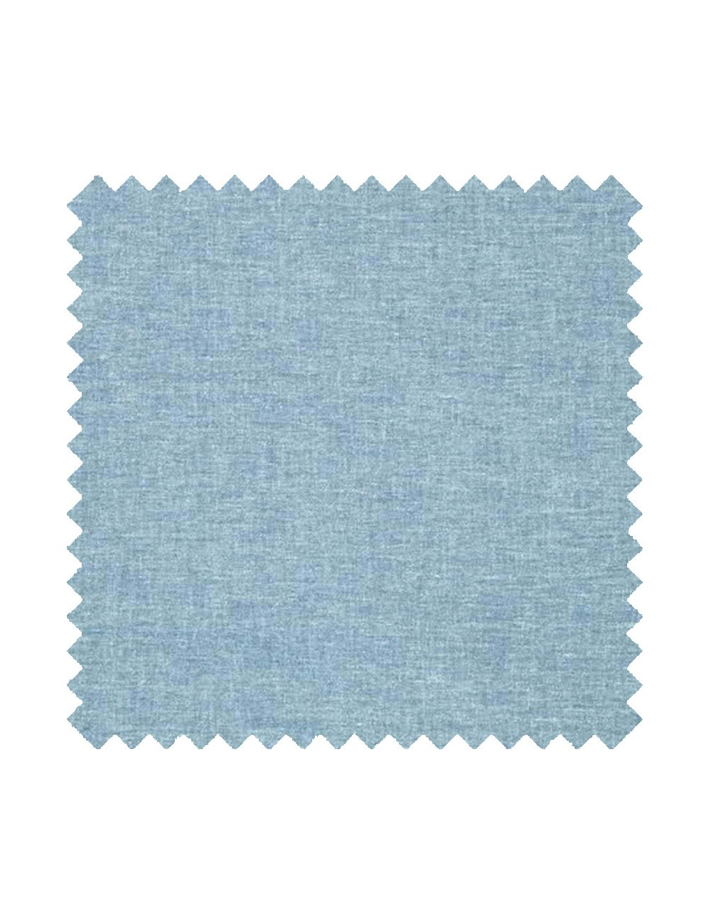 Townhill col.2 Azul