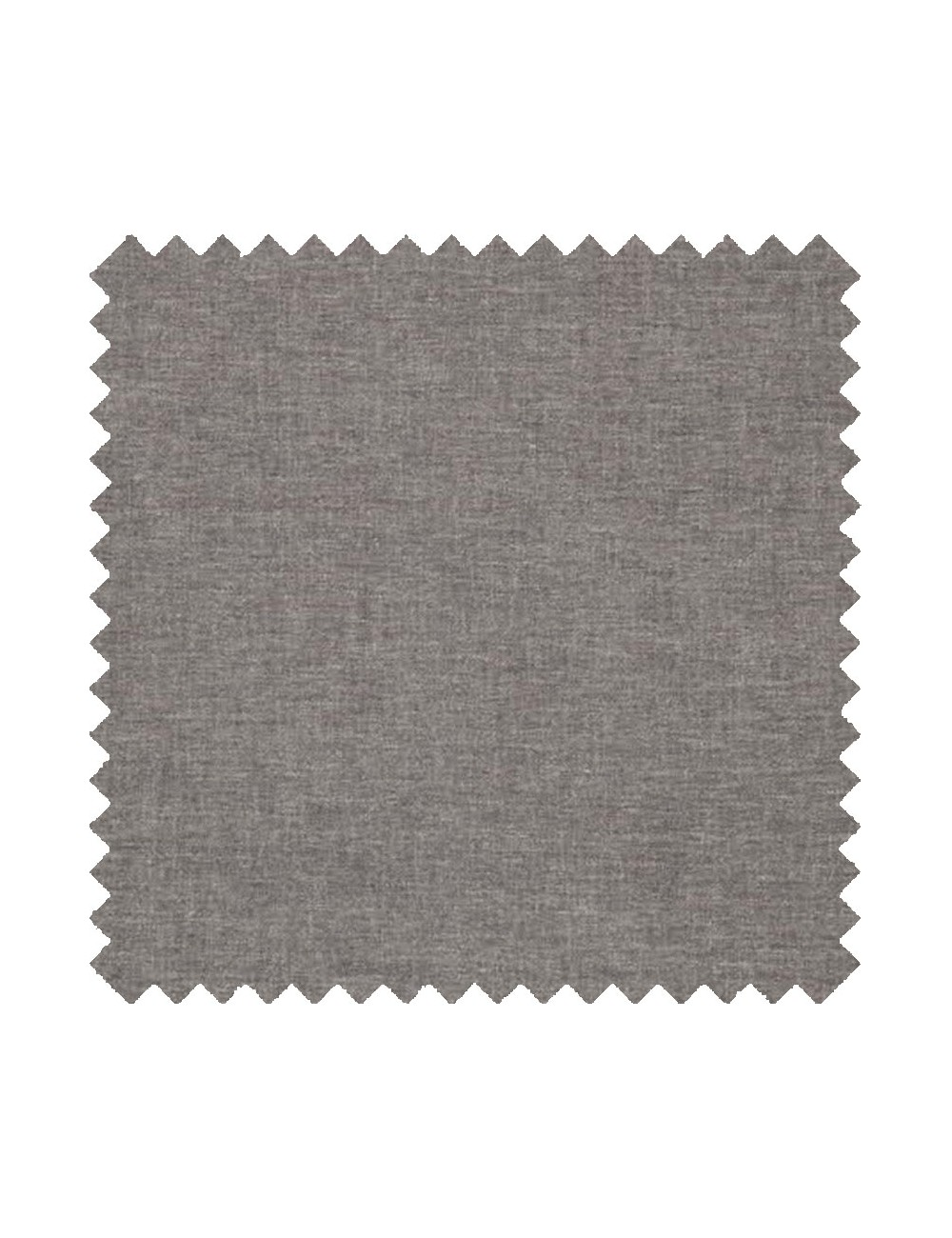 Townhill col.21 Gris
