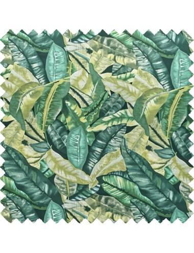 Acrisol Amazonia col.335 Verde