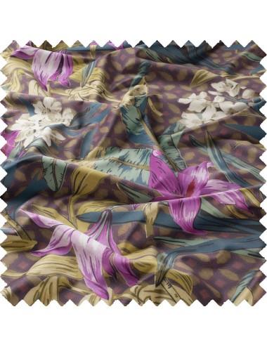 Lilies JA8010-080