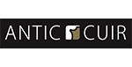 Logo Antic-Cuir