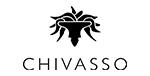 Logo Chivasso