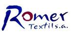 Logo Romer TExtil