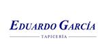 logo-tapiceria-eduardo.png